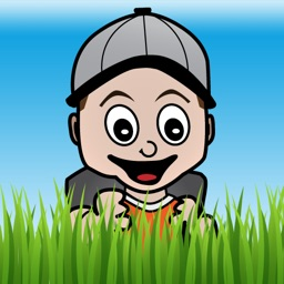 Timmy's Preschool Adventure - Connect the dots, Matching, Coloring and other Fun Educational Games for Toddlers