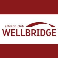 Wellbridge Athletic Club Schedule