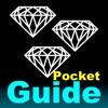 Pocket Guide Birthstones