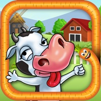Codes for Farm Escape Story! Happy Animal Freedom Frenzy Day (Fun Game For Boys, Girls, Kids & Adults) Hack