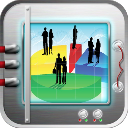 iExpenses Manager HD Lite