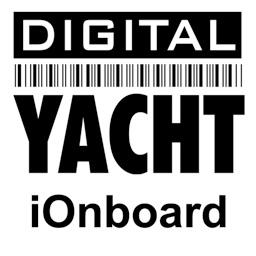iOnboard