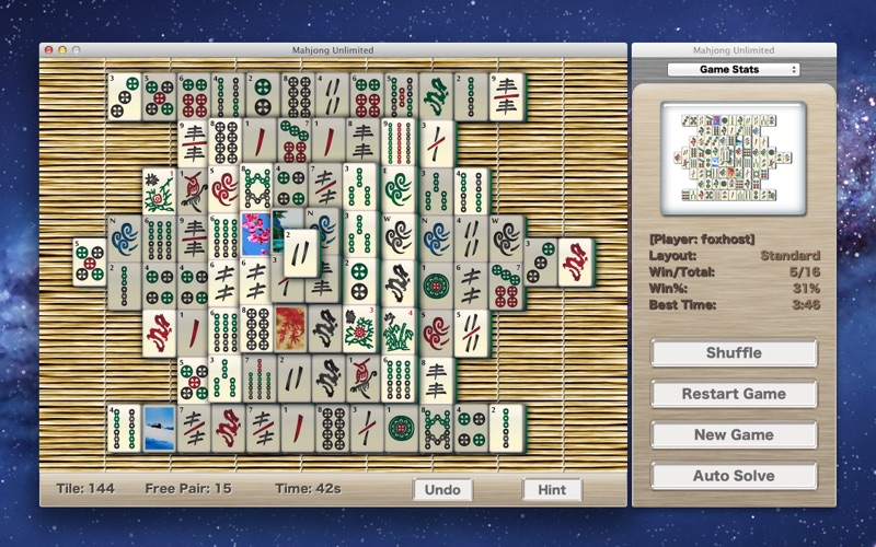 Top 10 Apps like Mahjong Time Lite in 2019 for iPhone & iPad