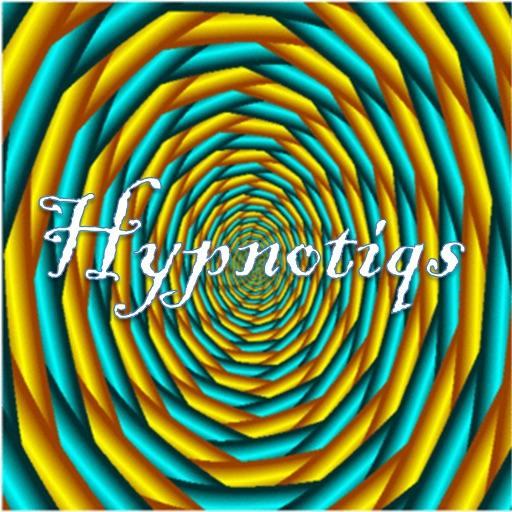 Hypnotiqs