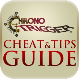 Cheat For Chrono Trigger