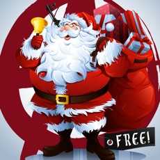 Activities of Santa Clause Game