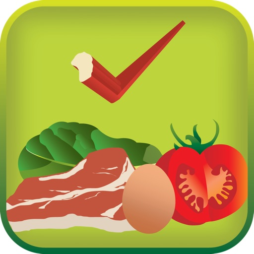 Low Carb Coach - Easy low carbohydrate dieting