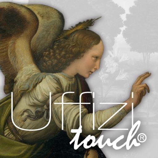 Uffizi Touch