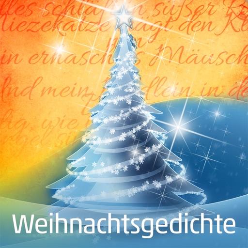 Wunderschöne Weihnachtsgedichte.Weihnachtsgedichte Die Allerschönsten Gedichte Für Eine