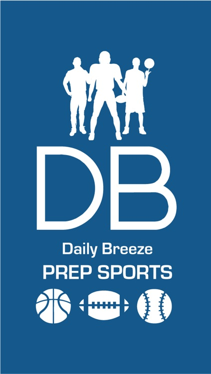 Daily Breeze Prep Sports