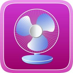 Fan Stopper