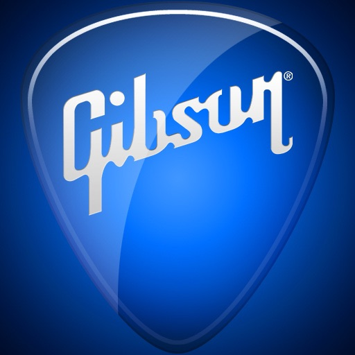 Gibson Learn & Master w/ StudioShare icon