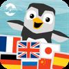 LinguPinguin - Language Learning For Children
