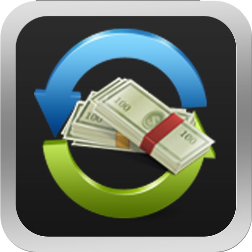 Currency Convert Pro