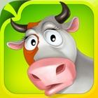 My Farm Life HD Free icon
