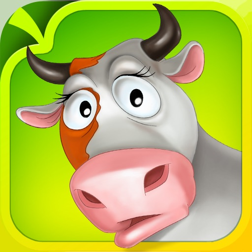 My Farm Life HD Free