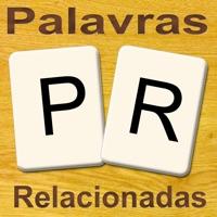 Codes for Palavras Relacionadas Hack