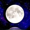 Moon+