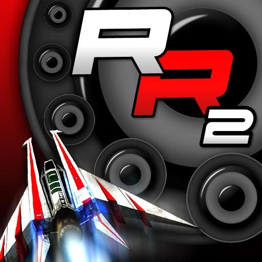 Rhythm Racer 2