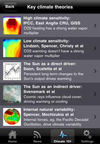 Our Climate screenshot-1