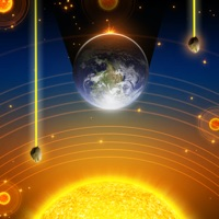 Codes for Space Leap : A hypnotic & soothing ambient experience to amaze! Hack