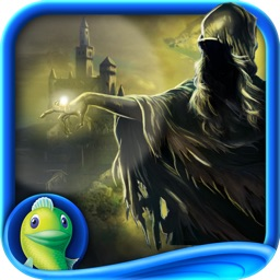 Spirits of Mystery: Amber Maiden Collector's Edition HD (Full)