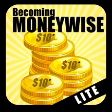 Activities of Moneywise For iPhone