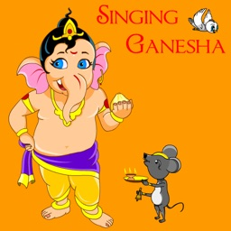 Ganesha Speaks