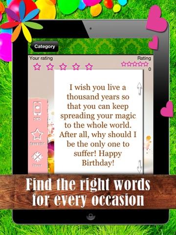 Best Wishes & Congratulations - グリーティングカードのおすすめ画像3