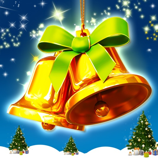 Christmas Bells - Jingle Bells