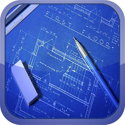Room Builder 3D Pro - Design your home