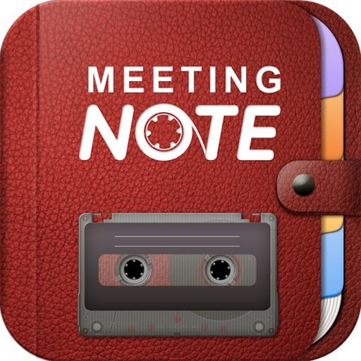 Meeting Note