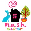 M.A.S.H. Easter - iPhoneアプリ