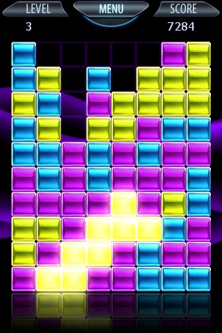Puzzle Star Lite screenshot-3