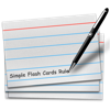 Simple Flash Cards - Matt Shepherd
