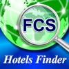 FCS i-Guest Hotels Finder