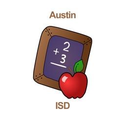 Austin ISD