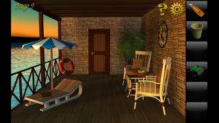 World Escape screenshot two