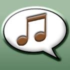 Vocabulario Inglés de sonido icon