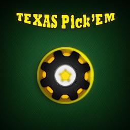 Texas Pick'Em