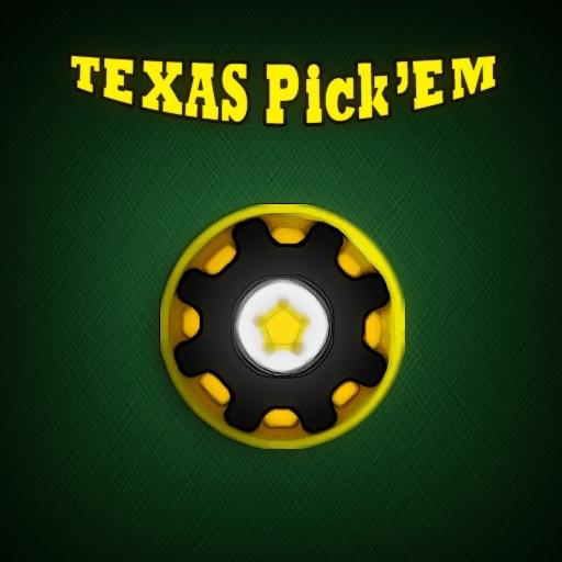 Texas PickEm