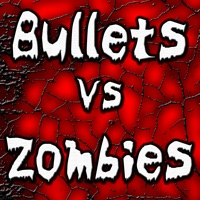 Codes for Bullets vs Zombies Hack