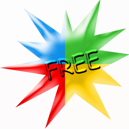 Tap 2 Ten - 4 Players FREE