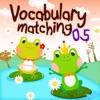 点击获取Vocabulary Matching 05
