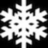 RTP SnowGlobe 09