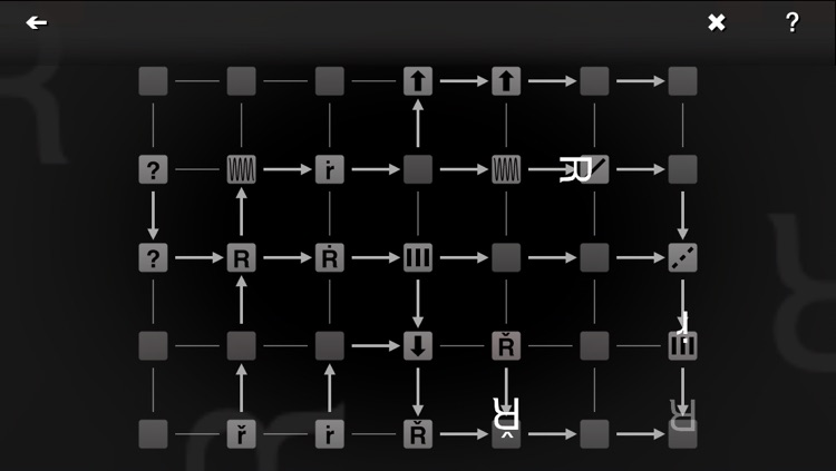 konsonant screenshot-4