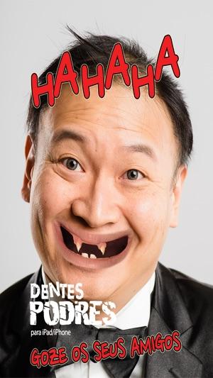 Dentes podres na app store dentes podres na app store altavistaventures Image collections
