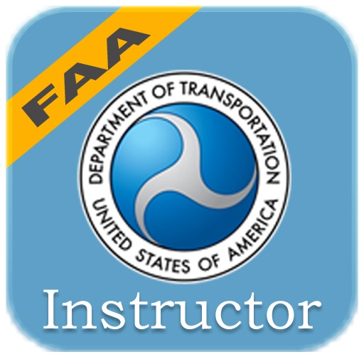 FAA Aviation Instructor's Handbook