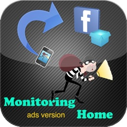 Monitoring Home