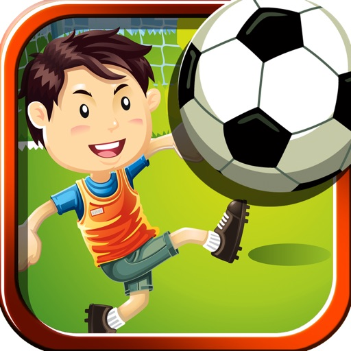 Soccer Kicker Champion Free Game